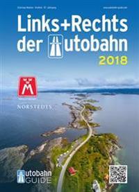 Links und Rechts der Autobahn 2018