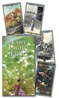 Fairy Lights Tarot Deck