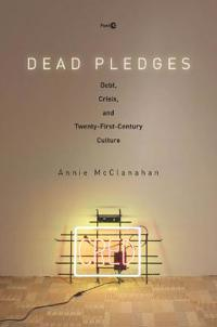 Dead Pledges