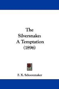 The Silversnake