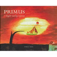 Primus, ingen vanlig naivist