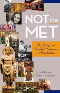 Not the Met