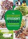 The Hungry Student Vegan Cookbook: More Than 200 Delicious and Nutritious Vegan Recipes