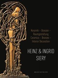 Heinz & Ingrid Siery