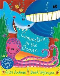 The Commotion in the Ocean