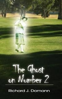 The Ghost on Number 2