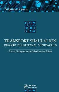 Transport Simulation