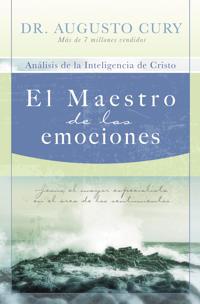 El maestro de las emociones/ The Master of Emotions
