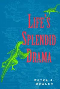 Life's Splendid Drama