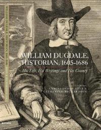 William Dugdale