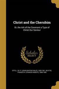 CHRIST & THE CHERUBIM