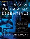 Progressive Drumming Essentials