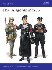 The Allgemeine-Ss