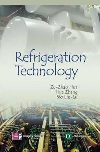 Refrigeration Technology