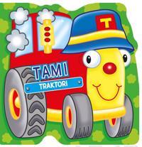 Tami Traktori