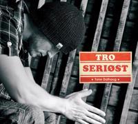 Tro seriøst - Tone Dalhaug | Inprintwriters.org