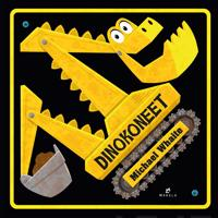 Dinokoneet