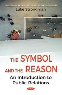 The Symbol and Reason