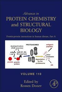 Protein-Protein Interactions in Human Disease, Part A