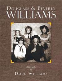 Douglass & Beverly Williams