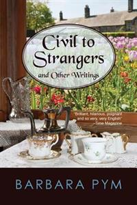 Civil to Strangers