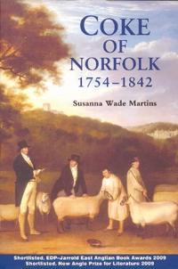 Coke of Norfolk 1754-1842