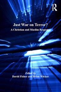 Just War on Terror?