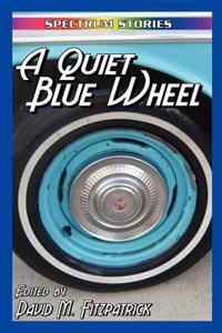 A Quiet Blue Wheel