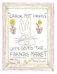 Crack Pot Herbs