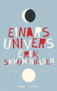 Einars univers