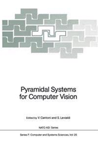 Pyramidal Systems for Computer Vision