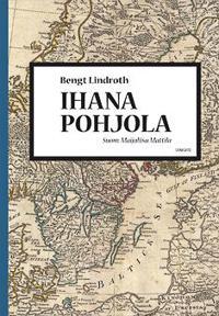 Ihana Pohjola