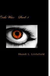 Evils War