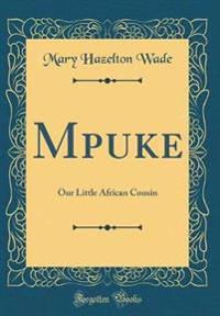 Mpuke