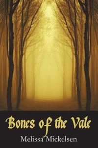 Bones of the Vale