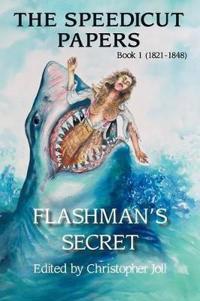 Flashman's Secret