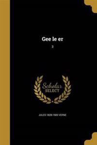 YID-GEE LE ER 3