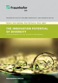 Innovation Potential of Diversity