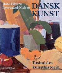 Dansk kunst