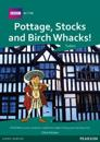 Pottage, Stocks and Birch Whacks Medium Term Planning Pack