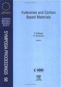 Fullerens and Carbon Based Materials