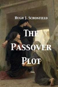 Passover Plot