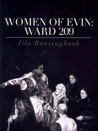 Women of Evin: Ward 209