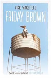Friday Brown
