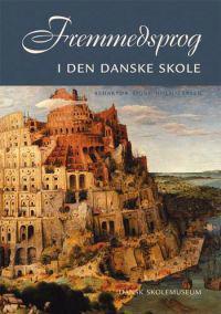 Fremmedsprog i den danske skole