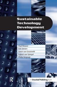 Sustainable Technology Development