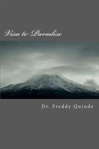 Visa to Paradise: Living in Cuenca