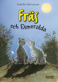 Fräs och Esmeralda
