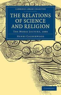 Cambridge Library Collection - Science and Religion