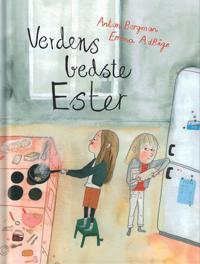 Verdens bedste Ester